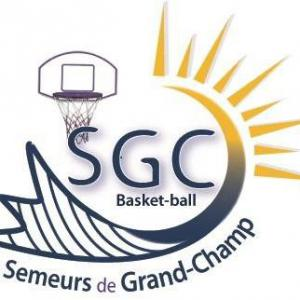 thumb_logo-semeurs-basket-grand-champ